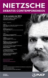Nietzsche. Debates contemporáneos