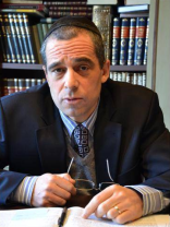 The primacy of human life in Talmudic and rabbinic tradition