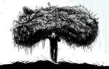 """Cine Foro: """"La Ciudad Fragmentada: La distancia como el medio de mantener la vida en sociedad"""""""