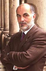 Conferencias de Agustín González Gallego