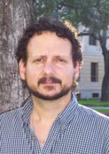 «Vigencia y relevancia actual del pragmatismo clásico», Conferencias de Gregory Pappas