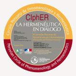 """""""La hermenéutica en diálogo"""", IV Jornadas Peruanas de Fenomenología y Hermenéutica"""