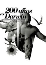 200 años con Darwin