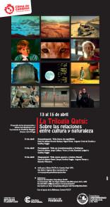 La Trilogía Qatsi: Sobre las relaciones entre cultura y naturaleza