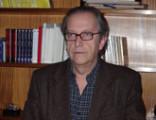 Ciclo de conferencias: Pluralismo Filosófico y Pluralismo Político