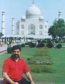 Conferencias de Raj Singh (Universidad de Brock, Canadá)