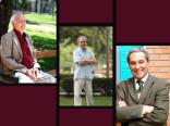 Discusiones filosóficas: nuevas corrientes de la ética