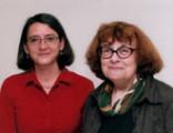Seminario sobre Filosofía del Arte a cargo de la Dra. Eliane Escoubas