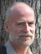 """Peter Carruthers: """"Evolución y arquitectura de la mente"""""""