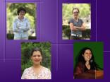 Discusiones filosóficas: La mujer en filosofía