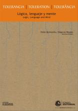 Presentación de los volúmenes IV y V de la colección Tolerancia