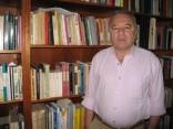 """Alejandro Tomasini: """"El mito de las proposiciones bisagra en Wittgenstein"""""""
