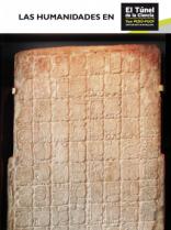 La interpretación del tiempo en el calendario Maya