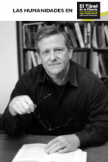Hempel Lectures 2013: Rethinking Language, Mind, and Meaning