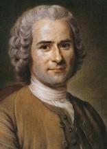 La 'Carta sobre la música francesa' de Jean-Jacques Rousseau o la historia de un malentendido