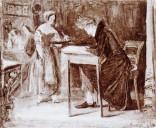 Kierkegaard: el deber como forma de vida