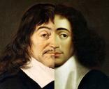 Descartes y Spinoza: la posibilidad y lo trascendental. Mesa redonda en el marco del ciclo La Filosofía en Estudios Generales Letras