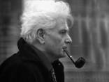 Lo que está por venir. Diez años sin Jacques Derrida