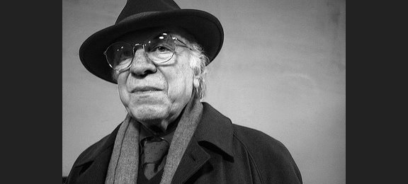 Imagen destacada de El pensamiento del cine. Coloquio internacional sobre cine y filosofía en homenaje a Stanley Cavell