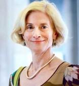 Taller sobre Martha Nussbaum a cargo de Pepi Patrón