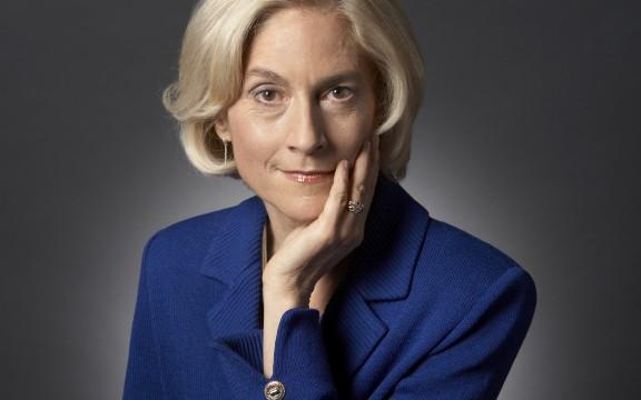 Imagen destacada de Ceremonia de nombramiento de Martha Nussbaum como doctora honoris causa de la PUCP