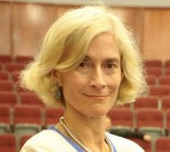 """Conversatorio con Martha Nussbaum sobre su obra """"Creating Capabilities"""""""