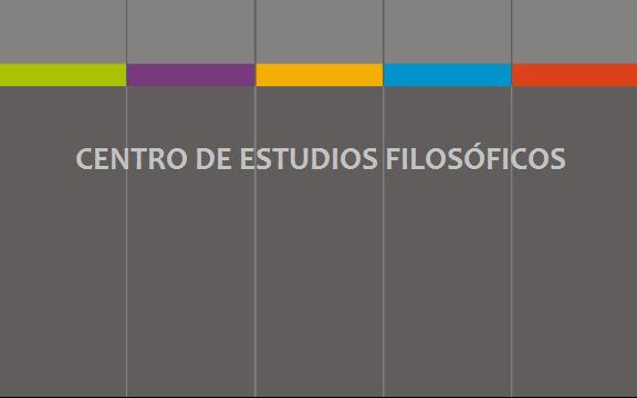 """Imagen destacada de Ciclo de conferencias """"Desentrañando el género"""""""