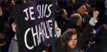 Conversatorio: Fanatismo, Libertad y Tolerancia