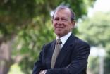 Homenaje a Salomón Lerner Febres con motivo de la celebración de sus 70 años