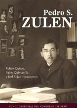 Presentación del libro Pedro S. Zulen. Escritos reunidos