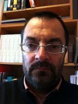"""Simposios del CEF. Conferencia """"La moralidad del derecho según Kant"""" del profesor Enzo Solari (Pontificia Universidad Católica de Valparaíso)"""