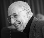 """Homenaje """"Recordando a Hilary Putnam (1926-2016). Epistemología, filosofía del lenguaje, de la mente y la religión"""""""