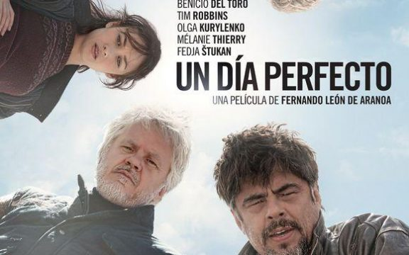 Imagen destacada de Cine foro sobre ética y cine. Lo que el cine sabe de filosofía
