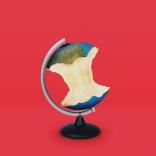 """Mesa redonda """"Ética, gobierno y poder"""""""