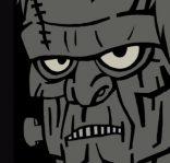 Coloquio FRANKENSTEIN LIVES! 200 años. Una mirada a Frankenstein desde el cine, la música, la literatura y más