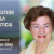 """Imagen destacada de Simposios del CEF. Conferencia """"La cuestión de la justicia"""" de Karen Gloy (Universidad de Lucerna)"""