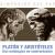 """Imagen destacada de Simposios del CEF: Conferencia """"Platón y Aristóteles: dos ontologías en confrontación"""" de Antonio Pedro Mesquita"""