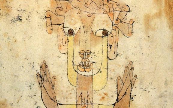 Imagen destacada de Círculo de lectura sobre Teoría Crítica (vol. 3)