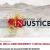 """Imagen destacada de Proyección del documental """"Songs of Injustice"""" y conversatorio """"El metal como movimiento y crítica social"""""""