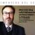 """Imagen destacada de Simposios del CEF. Conferencia """"¿Qué es el Antropoceno y en qué sentido es importante para la filosofía?"""" del profesor João Ribeiro Mendes (Universidade do Minho)"""