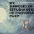 Imagen destacada de XV Simposio de Estudiantes de Filosofía de la PUCP