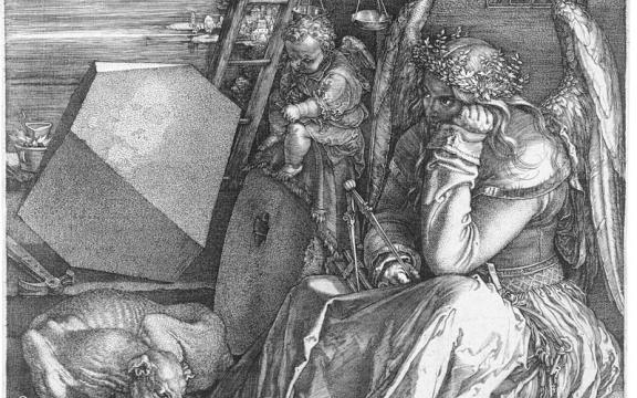 Imagen destacada de Glosas sobre una ciencia melancólica. Homenaje a Ciro Alegría Varona